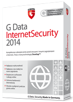 Large_gdata-internetsecurity-2014